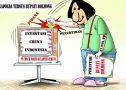 Polda Sulut Versus Bupati Bolmong -EDITORIAL-