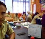 Kasus Mutasi Dokter Ahli! Baperjakat Kotamobagu Bersiaplah 'Dikuliti' DPRD