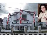 Pemerintahan Walikota Tatong Bara, Tradisi Sembunyikan Buku APBD?