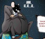 Maraknya Dugaan Korupsi di Bolsel, Satu Persatu Disingkap Penyidik