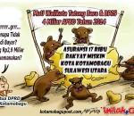 Ini Komentar Ketua DPRD Kotamobagu Atas Dugaan Korupsi Rp4 Miliar Dana BPJS