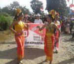 Sabtu 11 Februari, Pemkot Gelar Karnaval Lintas Adat
