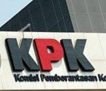 Media Pembelajaran Antikorupsi Berbasis Online, di Luncurkan KPK