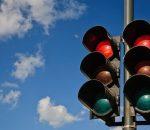 Traffic Light Persimpangan Matali Bakal Segera di Pasang