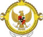 Jadwal BPK RI Periksa LKPD Pemkot Kotamobagu MulaiTanggal 09 April – 19 Mei 2018