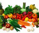 Ramadan 1437 H, Bupati Bolmong Himbau Warga Konsumsi Makanan Sehat