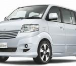 Gosip Beredar, Walikota Tatong Bara Pernah Terima Hadiah Mobil AVP