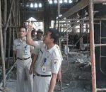 Pemkot Siap Alokasi Kisaran Rp16 Miliar, Finishing Bangunan Masjid Raya Baitul Makmur