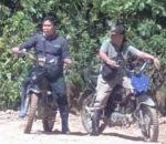 Ada 16 Anggota TNI Dilaporkan Memback Up Pertambangan Emas Ilegal Lolayan, Kabupaten Bolmong