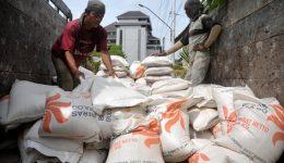 Korupsi Beras Miskin Terungkap Terjadi di Desa, Libat Oknum Pegawai Bulog?