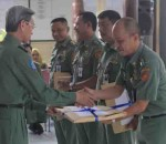 Over Target PBB, Camat Kotamobagu Selatan Ukir Prestasi