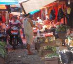 Disperindag Bolmong Harus Proaktif Awasi Fluktuasi Sembako
