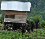 Bolmong Raya Jadi Target Radikalisme dan Rekrutmen Anggota Teroris
