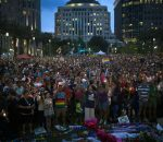 Pembantaian 49 Warga di Orlando, Obama Tolak Penyebutan Aksi Teror Islam Radikal