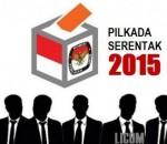 BoltimSiap Gelar PILKADA Serentak se-Indonesia