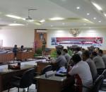 """""""Anggota Polda Sulut Bertugas di Bolmong, Harus Ada Surat Perintah"""""""