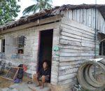 Angka Kemiskinan di Kotamobagu, Diatas Kota Manado