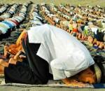 Para Pemuka Agama Merasa Dibohongi Pemkot Kotamobagu
