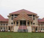 Herry Lasabuda Heran, Ada Proyek 34,8 Ribu Hektar di Bolmong, Kok Jagung di Pasok dari Gorontalo?