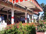 Pemerintah dan Masyarakat Kotamobagu Peringati HUT Koperasi ke-72 Tahun 2019