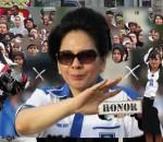 Gaji Honorer Pemkot Kotamobagu Standart Babu, Lecehkan Peraturan Gubernur Sulut