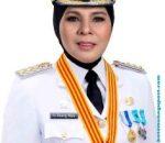 """Walikota Tatong Bara : """"Terimakasih Pengabdian Anggota DPRD Kotamobagu Periode 2014 – 2019"""""""