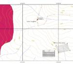 'Abrakadabra' : Bukit Potolo Vs Gunung Rumagit! 'Ladang Coklat' 22,3 ha Tuntas Perkaranya di Pengadilan Negeri Kotamobagu!