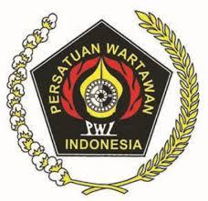 Data Wartawan Anggota PWI Kotamobagu dan Bolmong Akan Diserahkan ke-Polres Bolmong