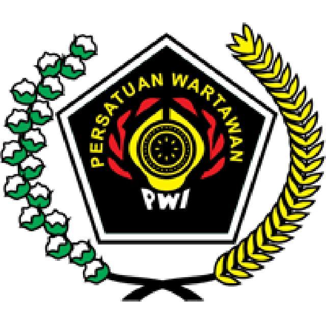 Press Realase/Edaran PWI Daerah Kota Kotamobagu dan Kab.Bolmong Provinsi Sulawesi Utara