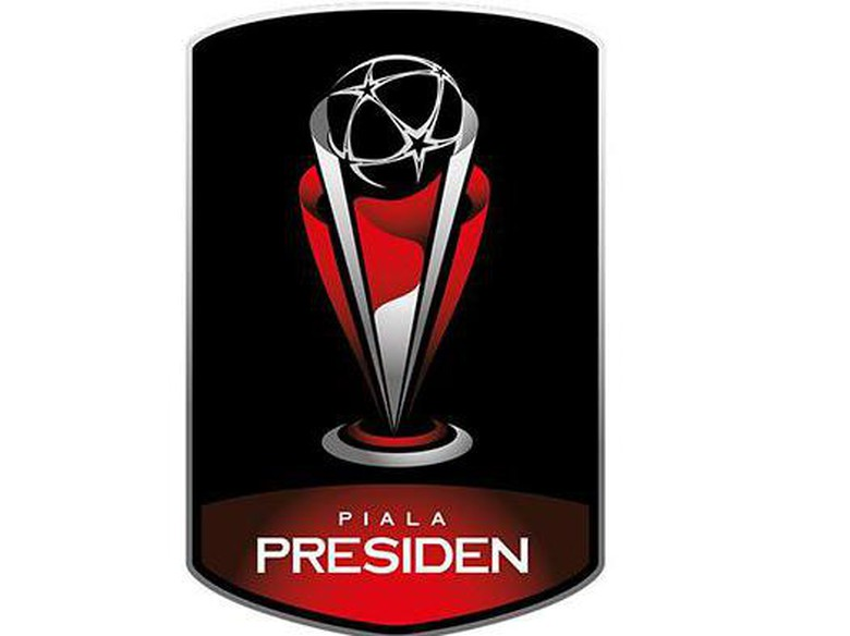 Hasil Imbang Bali United VS Sriwijaya FC