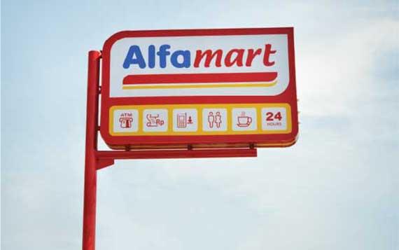 Muluskan Ijin Prinsip Bupati, Indomart dan Alfamart, Suap Pejabat di Bolmong?