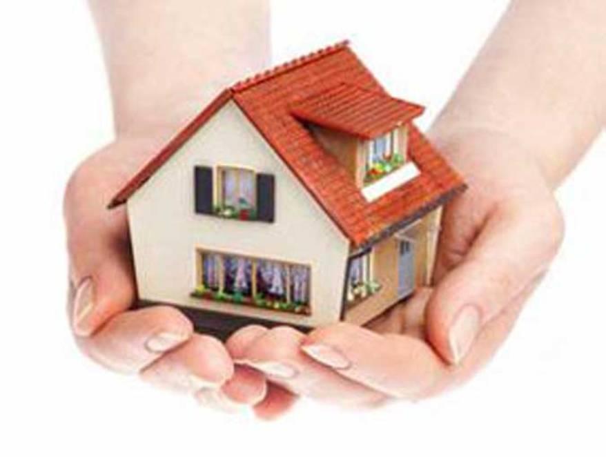 Realisasi BSPS Kota Kotamobagu Tahun 2019 Sebanyak 195 Unit Rumah