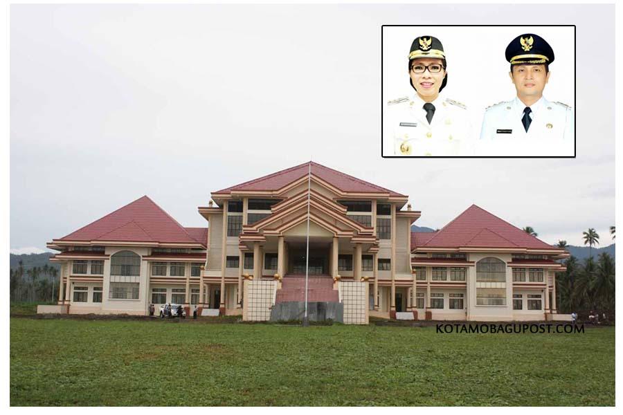 Dampak Defisit Rp136 Miliar APBD 2017 Bolmong