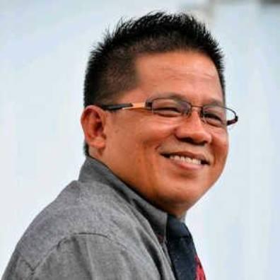 Ketua KPU Kotamobagu Dipersilahkan Mundur Sebelum 12 Oktober 2017