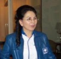 Tatong Sebut Tugas DPP PAN Diambil Alih Tim Pilkada