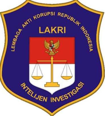 """LAKRI : """"Kami Dukung Proses Hukum Penyelidikan Dugaan Korupsi Perum Bulog Bolmong"""""""