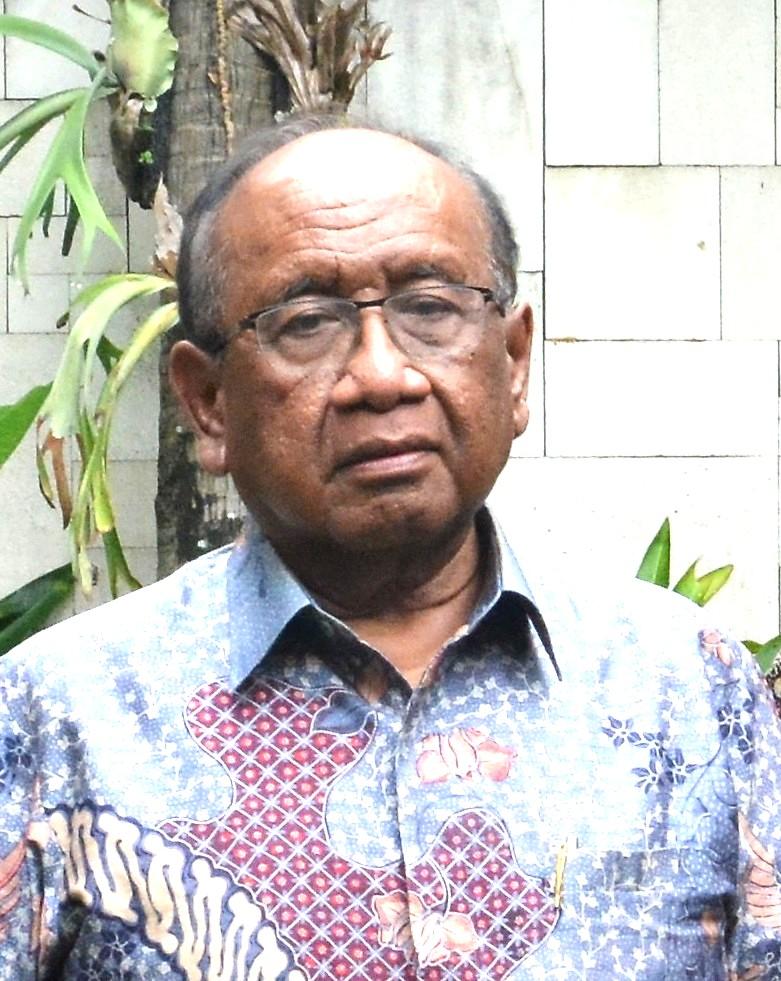 Revisi UU Migas Berlarut, Potensi Ancam Indonesia Krisis Migas