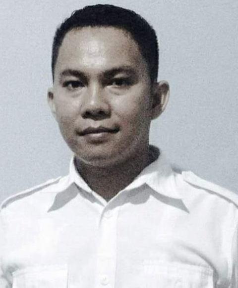 PAW di DPRD Boltim, Carles: Gerindra Sulut Patuhi  Aturan