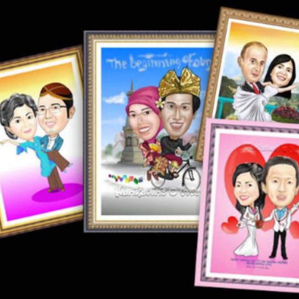 gambar ilustrasi