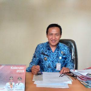 Warga Tumobui Diberi Peringatan Keras, Tidak Lakukan Perjalanan ke Manado