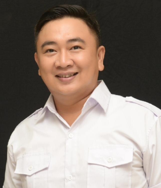 "Deddy Senduk : ""26.017 Hektar areal tambang emas di Kuasai Perusahan Asing, Untuk Rakyat Bolmong Mana?"""