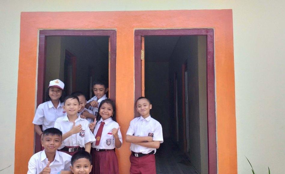 Antisipasi Covid 19! TK, PAUD, SD – SMP di Kota Kotamobagu, Diliburkan
