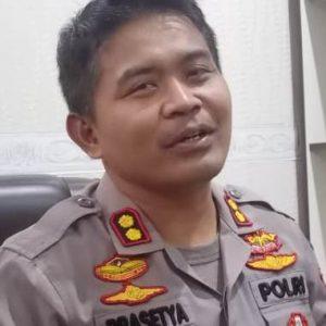 """Kasus Persekusi Wartawan Desa Tanoyan Selatan , Kapolres Kotamobagu : """"Dua Kali Panggilan Tak Datang, DiJemput"""""""