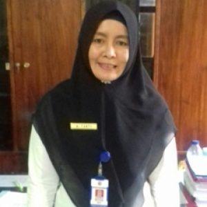 """Kadis Kesehatan : """"Hasil Pemeriksaan 52 Jamaah Tabligh dari Gowa, Sudah Sesuai Prosedur Kesehatan"""""""