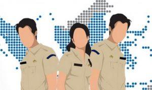 ASN Pemkot Kotambobagu akan jalani Cuti Bersama selama 6 hari