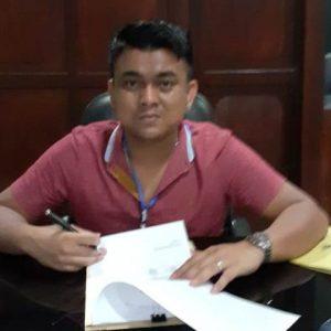 Suplai Untuk Tambang Ilegal, 6 Penimbun BBM Ditangkap Resmob Polres Kotamobagu