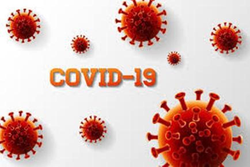 7 Warga Kotamobagu Terinfeksi Virus Corona, Semua Kluster Acara Gowa