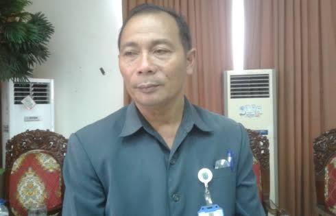 Pemkab Bolmong Siap Salurkan Bantuan Benih Ikan