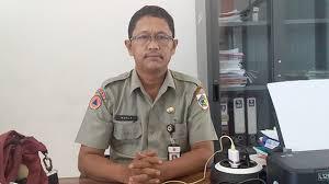 Pekot Kotamobagu Galang Bantuan Untuk Bolsel dan Bolmong