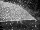 PLN Ingatkan Masyarakat Bolmut Waspada Bahaya Listrik Saat Musim Hujan